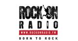 BEC Tero Radio - Rock On Radio