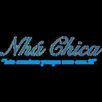 Radio Nha Chica