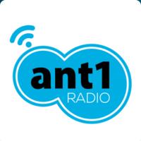 Ant1 Radio 102.7