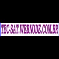 Radio Web Tec Sat