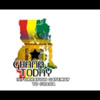 Ghana Today Radio