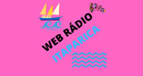 Web Radio Itaparica Bahia