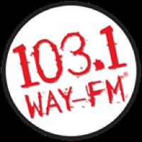 Way-FM 103.1