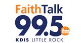 Faith Talk 99.5 FM