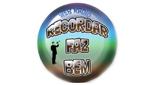 Rádio Recordar Faz Bem