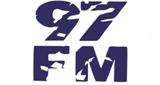 97 FM Central Missões