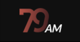 Rádio 79