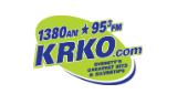 KRKO Everetts Greatest Hits 1380