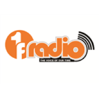 1FAMILY RADIO