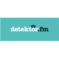 detektor.fm MUSIK