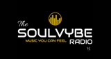 The SOULVYBE Radio