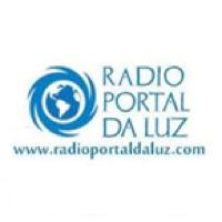 Web Rádio Portal da Luz