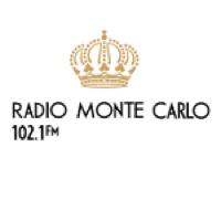 Radio Monte Carlo - Радио Монте-Карло