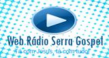 Web Radio Serra Gospel