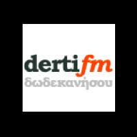 Derti FM 104.9