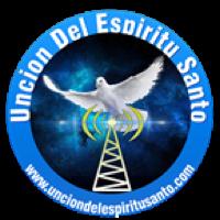 Uncion Del Espiritu Santo