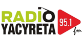 FM Yacyretá 95.1