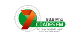 Rádio FM 7 Cidades