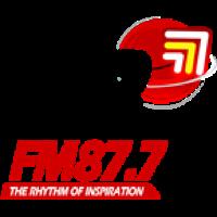 RBFM877