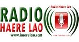 Haere Lao Radio Fulbe International