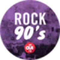 OUÏ FM Rock 90s