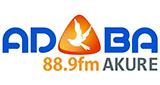 Adaba FM