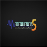 FREQUENCY 5 FM (Spanish Only)