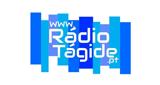 Rádio Tágide