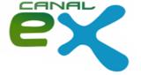Radio Canal Ex
