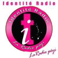 Identité-Radio