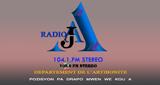 RadioTele  A J A