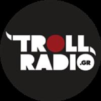 TrollRadio.gr