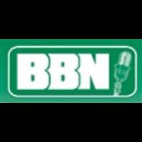 BBN Portuguese