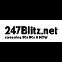 247Blitz