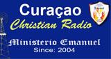 Curacao Christian Radio