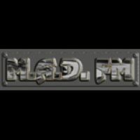 MAD FM
