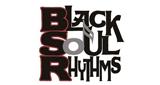 Black Soul Rhythms
