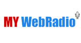 My Webradio