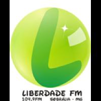 Rádio Liberdade Fm Sobralia