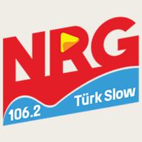 NRG TürkSlow