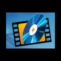 myRadio.ua Kino