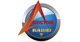 Adictiva Radio