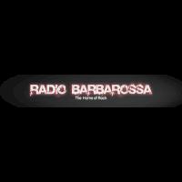 Radio Barbarossa