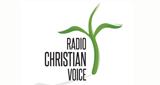 Radio Christian Voice