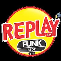 Replay Funk