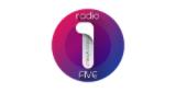 Radio OneFive