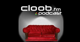 Cloob FM