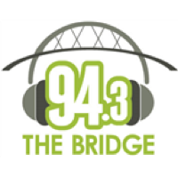 94.3 The Bridge