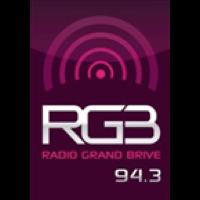 RGB - Radio Grand Brive