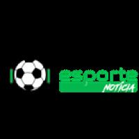 Rádio Esporte Noticia